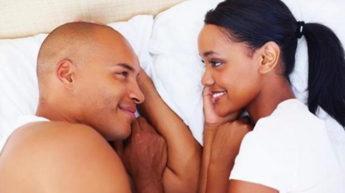 Inilah Gaya yang Bikin Pasangan Makin Cinta