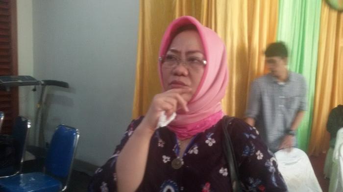 Prof Siti Zuhro: Hari Gini Mana Ada Relawan Gratisan