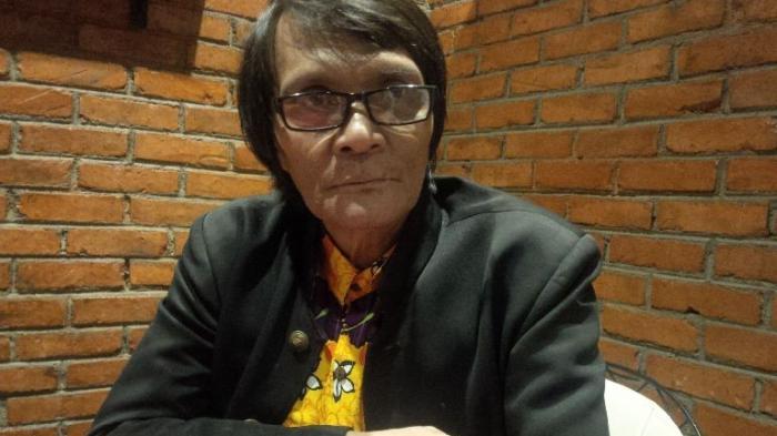WARGANET RIUH usai Djoko Edhi Sebut Firli Hapus Nama Herman Hery dari Surat Dakwaan Perkara Bansos