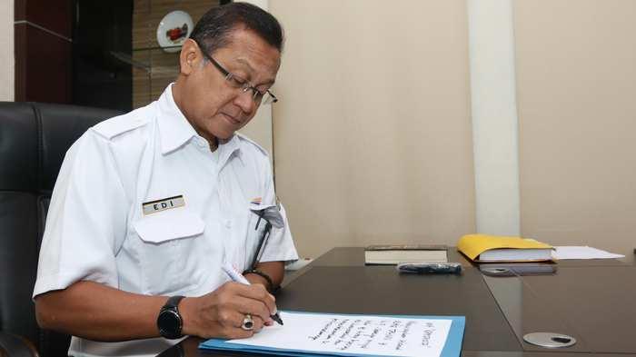 PT KAI Mendeteksi 305 Titik Rawan selama Natal-Tahun Baru