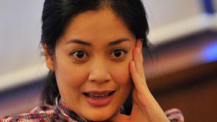 Lulu Tobing Hanya Ingin Cerai dari Bani Maulana Mulia, Tidak Gugat Hak Asuh Anak dan Harta Gono Gini