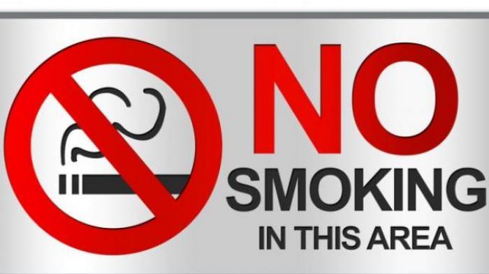 Peneliti UI Ungkap Dampak Konsumsi Rokok yang Tak Terkendali: Kemiskinan, Stunting dan Bansos