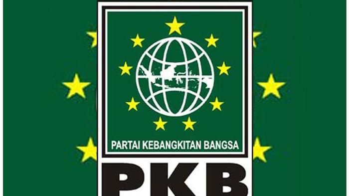 DPC Bakal Rapat Akbar Desak MLB PKB, Yenny Wahid dan Menteri Agama Digadang Jadi Pengganti Cak Imin