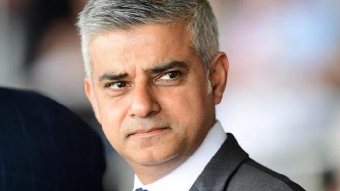 Wali Kota London Tak Mau Liga Inggris Digelar Lagi, Sebagai Fan Liverpool Dia Ingin Liga Berlanjut