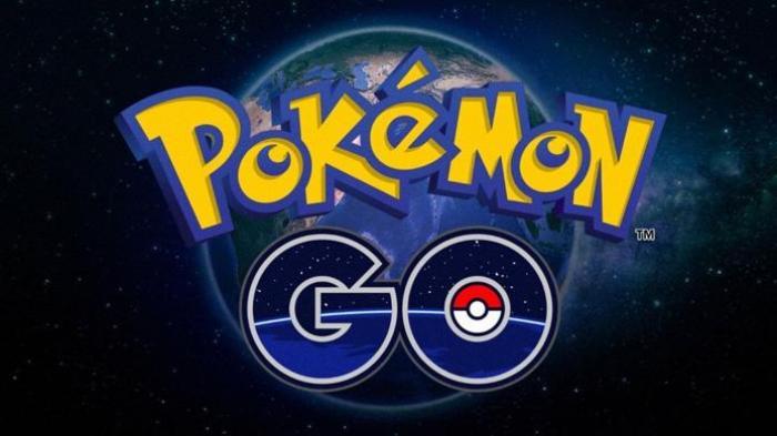 TNI AL Larang Anggota Main Pokemon Go karena Berbahaya