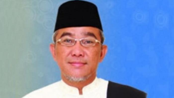 Idris Pastikan Ketersediaan Blanko e-KTP di 63 Kelurahan