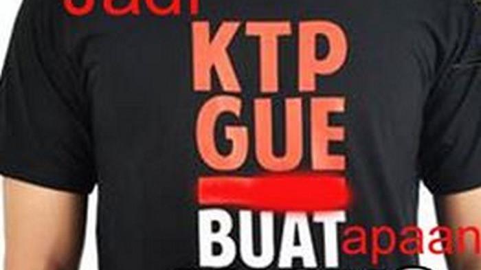 Prof Siti Zuhro: Ahok Lakukan Blunder