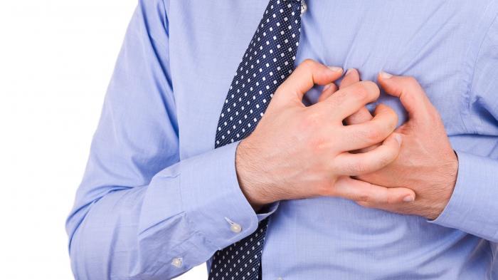 Markis Kido Mendengkur Saat Jatuh di Lapangan, Ini Penjelasan Dokter Terkait Serangan Jantung