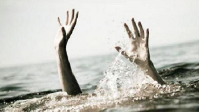Liburan Jelang Hari Pernikahan, Pasangan Calon Pengantin Tewas Terseret Ombak di Pantai Labuhan