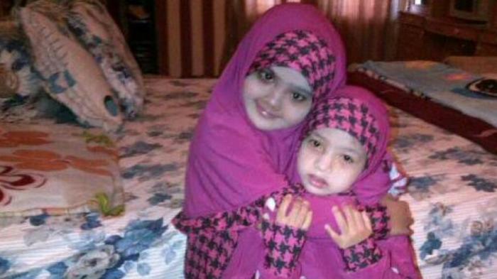 BREAKING NEWS: Dua Bocah di Bogor Diculik