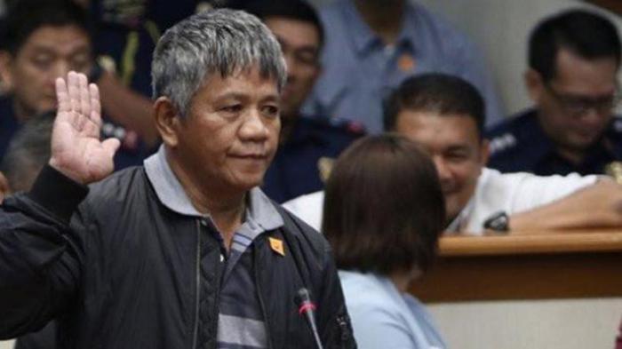 Inilah Kekejaman Presiden Filipina Saat Jadi Wali Kota