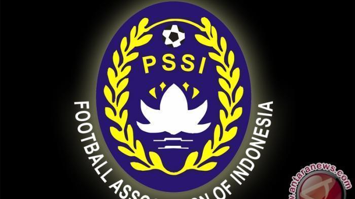 PSSI Buat Aturan Baru di Babak 32 Besar Piala Indonesia