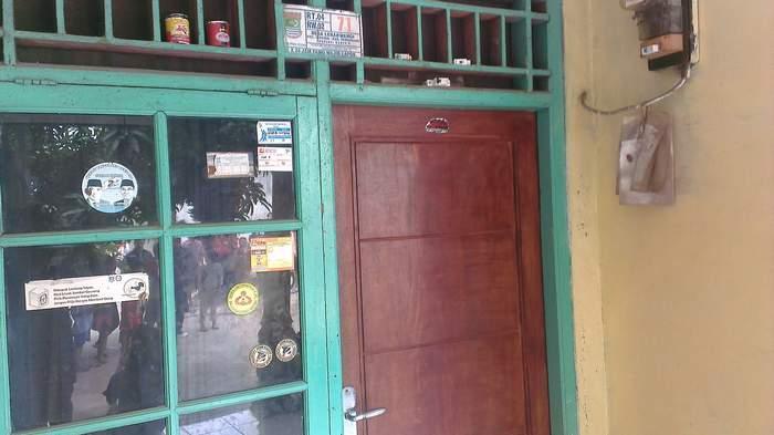 Polda Metro Jaya Benarkan Kakak Kandung SA Anggota Polisi
