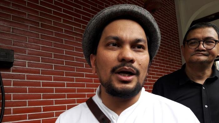 Dokter Bedah Plastik Ungkap Kejanggalan Luka di Wajah Ratna Sarumpaet