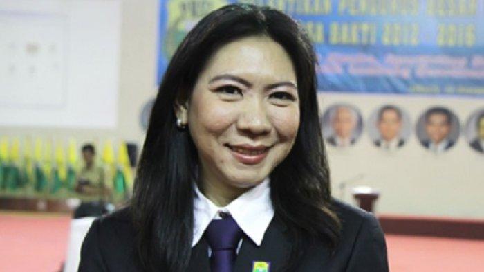 Asian Games 2018, Bulu Tangkis Indonesia Kembali Berjaya