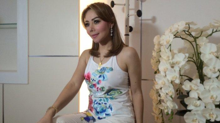 Femmy Permatasari Bakal Menikah di Selandia Baru, Ini Keinginan Calon Suaminya