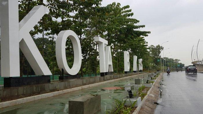 25 Persen Tempat Hiburan dan Restoran di Kota Bekasi Langgar Protokol Kesehatan, tapi Tak Berat