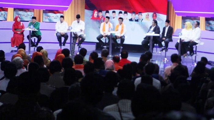 Optimis Menang, PKS Targetkan Rebut Kursi Wali Kota Bekasi pada Pemilu Mendatang