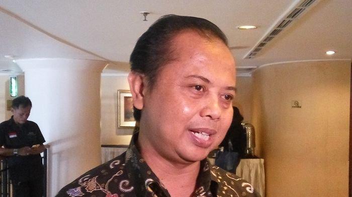 Ketua KPU DKI Jakarta Dilaporkan Timses Ahok-Djarot ke DKPP