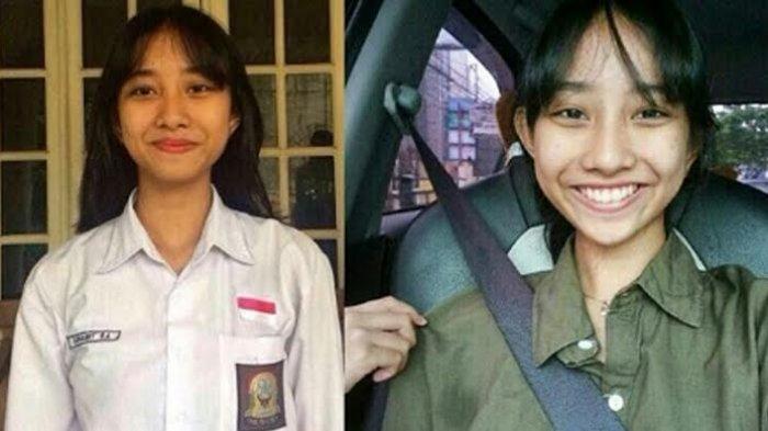 Mau Les Bimbel, Siswi SMA Berambut Panjang di Bogor Ini Menghilang