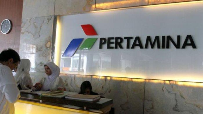 Lowongan Kerja Jakarta di Pertamina Buka Peluang Karir untuk Lulusan D4 Hingga Sarjana, Ini Linknya