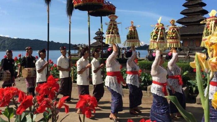 Investasi Miras Bisa Dongkrak Ekonomi Daerah Kawasan Wisata, Direktur Riset CORE: Lihat Secara Utuh