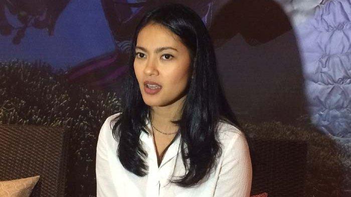 Sering Ditanya Cara Film Indonesia Agar Jadi Tuan Rumah di Negeri Sendiri, Apa Jawaban Lola Amaria?