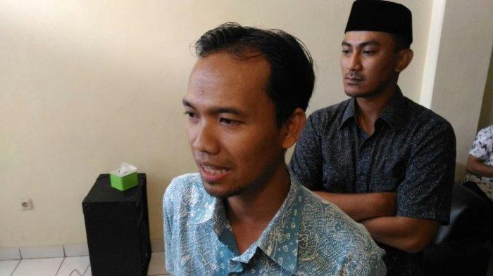 Pejabat BUMD DKI Dukung Anies Jadi Capres Dinilai Tidak Etis