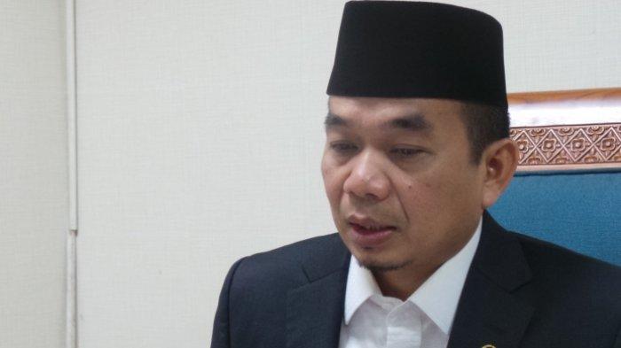Ketua Fraksi PKS: Kalau Marah-marah Doang Tidak Ada Tindak Lanjut Bisa Disimpulkan Hanya Gimik