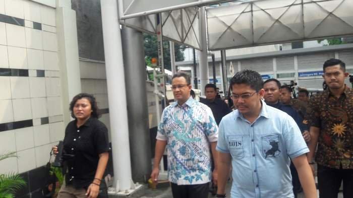RS Premiere Jatinegara Jakarta Miliki Sentra Pemulihan PascaCovid-19 Berbasis Kebutuhan Pasien