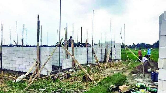 Harga Rumah Subsidi Naik, REI Tidak Kuatir Permintaan Akan Turun