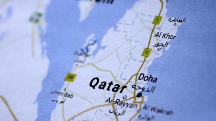 Negara ini Juga Ikutan Kucilkan Qatar