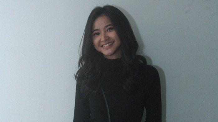 Adinda Azani Mainkan Peran Salwa di Sinetron 'Rumah Bidadari', Karakternya Tidak Mudah Dimainkan