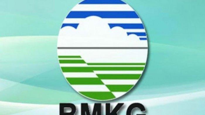 BMKG Memerkirakan Sebagian Wilayah DKI Cerah Berawal Mulai Rabu (29/9/2021) Hingga Kamis (30/9/2021)