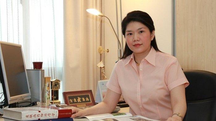 HUT ke-5 Huang House, Widya Widjaja : Jangan Takut dengan Jarum