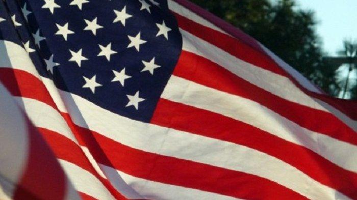 Terjadi Penurunan Ekonomi Tertajam Sejak Perang Dunia II, Amerika Semakin Hancur?