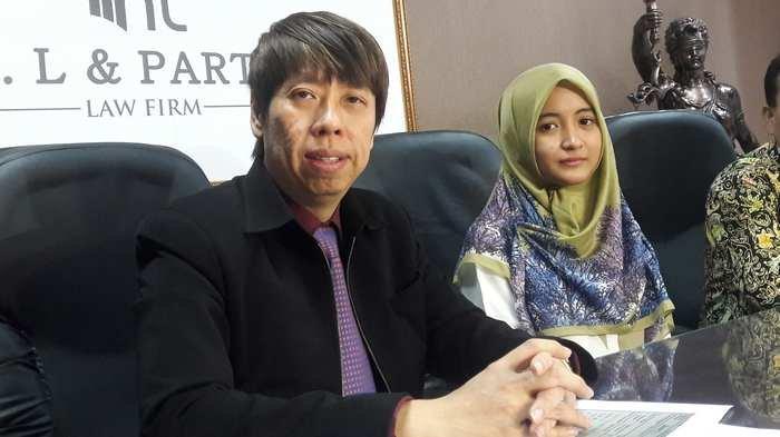 Uang Beli Mobil Bekas Arafah Rianti Diduga Digelapkan