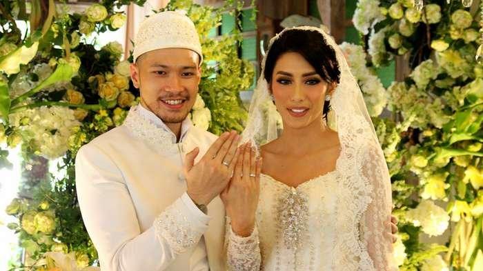 Raiden Soedjono Gugat Harta Selain Cerai dengan Tyas Mirasih, Pernikahan 4 Tahun Kini Terancam Bubar