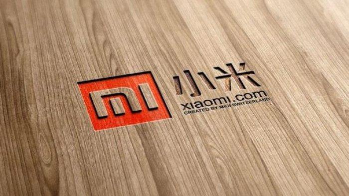 Diduga Perusahaan Militer Komunis, Xiaomi Masuk Blacklist AS, Susul Huawei dan Pabrik Pesawat China