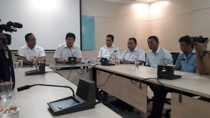 Tuntutan Percepatan Perusahaan Jadi Alasan PD Pasar Jaya Rekrut Pihak Eksternal