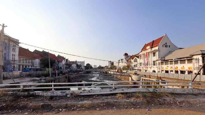 Keluarga Kaya Batavia Punya 200 Budak, Punya Pekerja Khusus Bikin Sambal