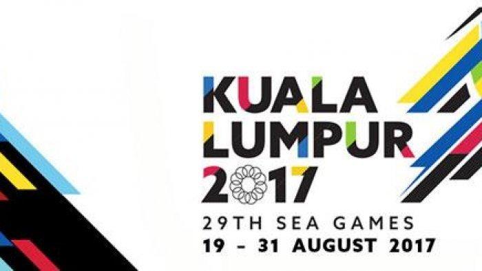 SEA Games Gagal Capai Target, Yayuk Basuki: Sudah Saya Duga