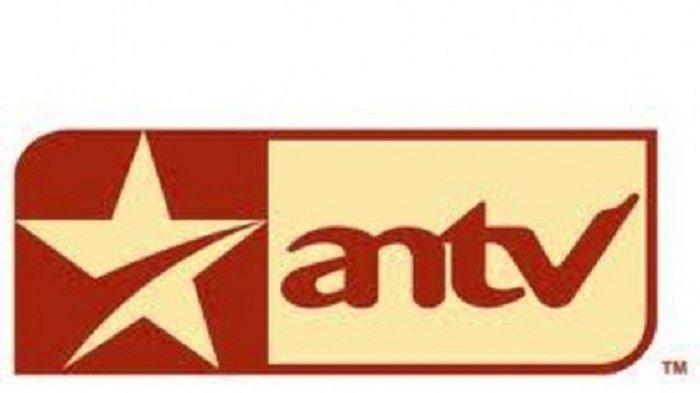 Tayangan Serial India Semakin Disukai Penonton, ANTV Tayangkan Yeh Vaada Raha