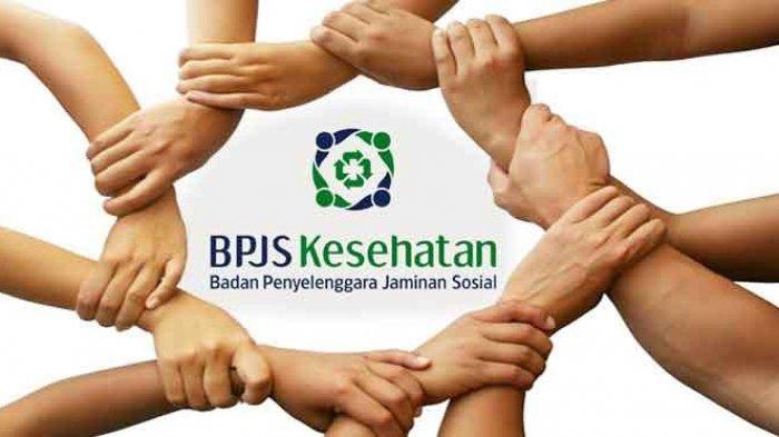 BPJS Kesehatan dan Sudinkes Jakarta Barat Dukung Impementasi Sistem Antrean Online