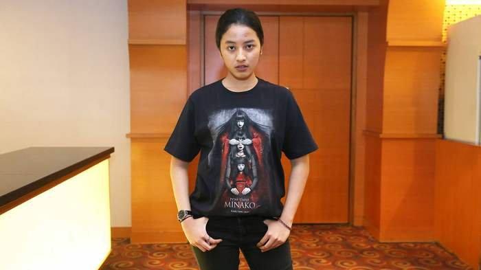 Novinta Dhini