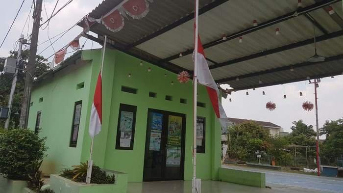 Dishub Bantah SSA Penyebab Kecelakaan di Jalan Nusantara dan Dewi Sartika Depok