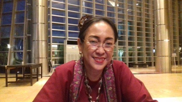 POLITISI Gerindra Beberkan Daftar Penistaan Agama Sukmawati Soekarnoputri,Peringatkan Agar Hati-hati
