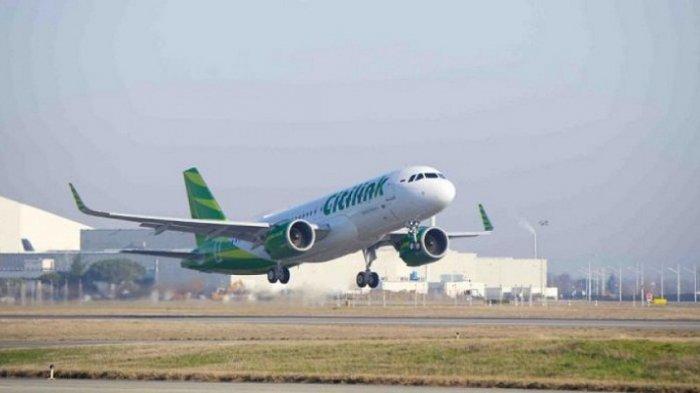 Wow Tiket Pesawat Jakarta Yogyakarta Tembus Rp 4 Juta Warta Kota
