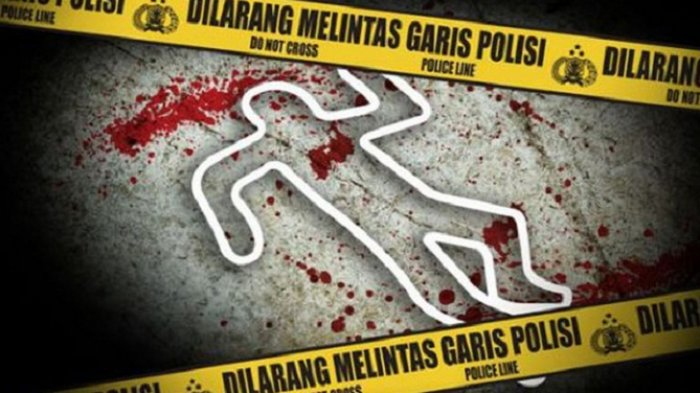 Tak Kunjung Ungkap Kasus Pembunuhan Wanita di Pondok Aren, Polisi: Pelaku Lari Ke Hutan