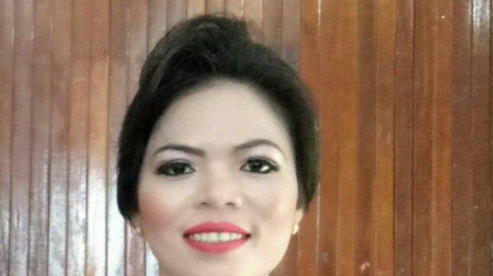 Gagal Menikah karena Dinyinyir Calon Mertua, Netizen: Kebanyakan Makan Mecin